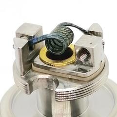digiflavor-fuji-gta-6ml-single-coil-version-01_020928