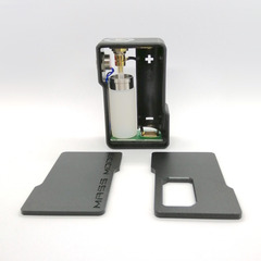 augvape-massmods-s2-mod-08_084940