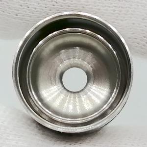 yddz-t1-mtl-rta-213515
