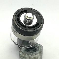 geekvape-aegis-salt-kit-202908