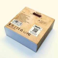 vapefly-hilic-mtl-rda-012613