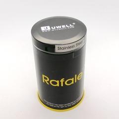 uwell-rafale-x-rda-20_202419