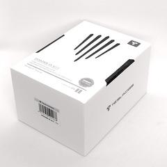 teslacigs-invader4x-kit-10