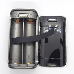 augvape-vx200-kit-050