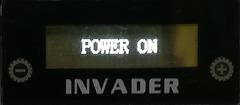 heatvape-invader-mod-18_005829