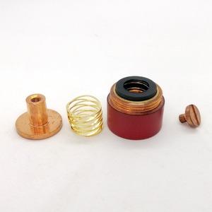 fuumy-mechanical-mod-kit-151925