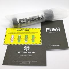 acrohm-fush-mod-160931