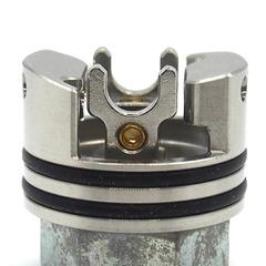 ehpro-lock-rda-033