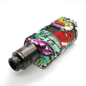 hugo-vapor-rader-eco-200w-38