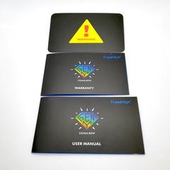 freemax-gemm-kit-30_010200