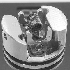 ehpro-lock-rda-045