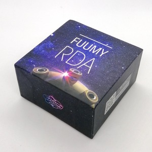 fuumy-mechanical-mod-kit-153218