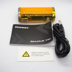 wismec-v80-053