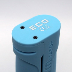 vapor-storm-eco-kit-057