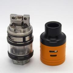 ehpro-fusion-kit-021
