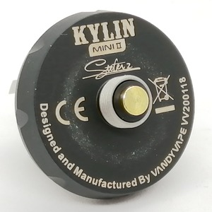 vandyvape-kylin-mini-v2-rta-35