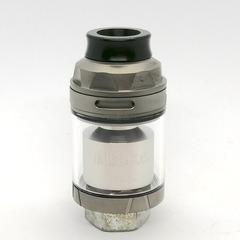 augvape-intake-dual-rta-03_215323