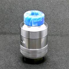 cthulhu-mjolnir-rda_231731