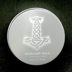 cthulhu-mjolnir-rda_230557