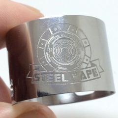 steelvape_tailspin_5417