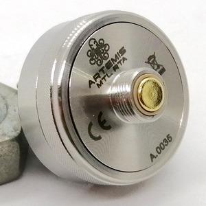 cthulhu-artemis-mtl-rta-50