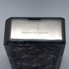 teslacigs-poker-218w-013