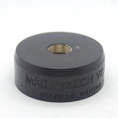 coilart-mage-mech-v2-24