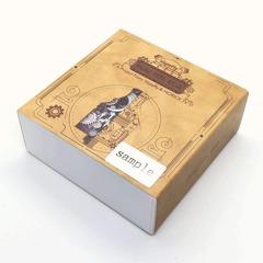 vapefly-hilic-mtl-rda-012559