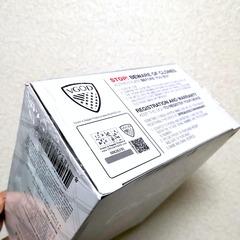 vgod-pro-mech-2-kit_013432