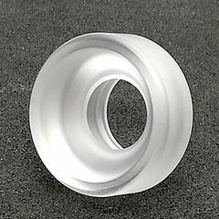 geekvape-tengu-rda-10_003243