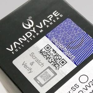 vandyvape-requiem-rda-03