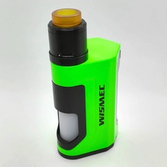 wismec-luxotic-df-kit_022810