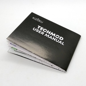 kizoku-techmod-80w-07