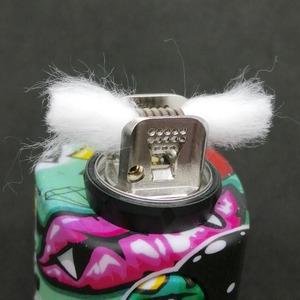 vandyvape-kylin-mini-v2-rta-46