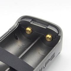 augvape-vx200-kit-051