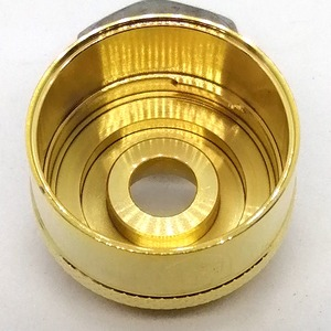 vandyvape-bskr-v2-mtl-rta-28