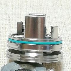 wismec-cylin-rta-043935