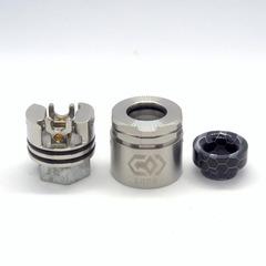 ehpro-lock-rda-027