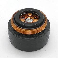 vgod-pro-mech-2-kit_020442
