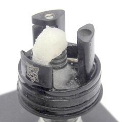 atomvapes-sandman-njord-kit-066