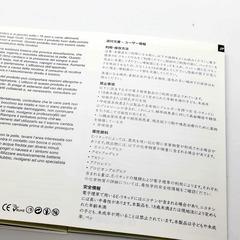 vgod-pro-mech-2-kit_014309