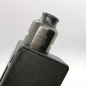 damnvape-mongrel-rda-62