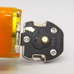 wismec-v80-064