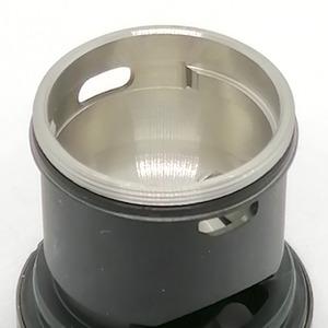 vandyvape-kylin-mini-v2-rta-26