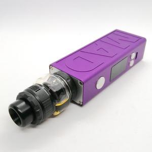 vandyvape-kylin-mini-v2-rta-49