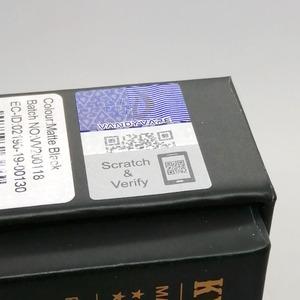 vandyvape-kylin-mini-v2-rta-02