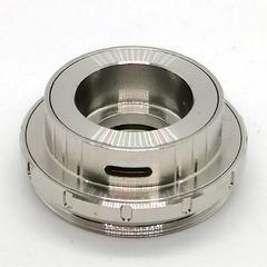 digiflavor-fuji-gta-6ml-single-coil-version-01_014855