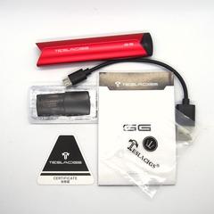 teslacigs-gg-kit-008
