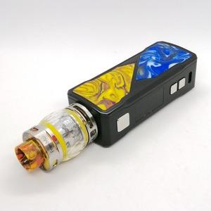 freemax-maxus-100w-kit-66