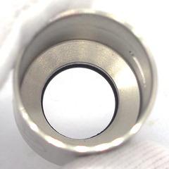 blitz-hermetic-rda-20
